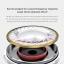 ขาย FiiO FB1 หูฟัง Bluetooth 4.1 ชิป CSR8645 รองรับ aptX SBC AAC thumbnail 8