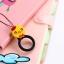 แหวนนิ้วซิลิโคนลายการ์ตูนน่ารักๆ ไม่ซ้ำใคร ราคาถูก thumbnail 18