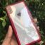 Iphone X เคสหลังแข็งขอบนิ่ม thumbnail 4