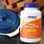 Now Foods, Virgin Coconut Oil, 1000 mg, 120 Softgels thumbnail 1