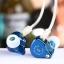 ขายหูฟัง TFZ Series 4 หูฟังแบบไดรเวอร์ Graphene 12mm เสียงร้องหวานขึ้น thumbnail 14