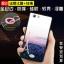 Case Oppo Joy 5 / Neo 5s พลาสติก TPU สกรีนลายกราฟฟิค สวยงาม สุดเท่ ราคาถูก (ไม่รวมสายคล้อง) thumbnail 18