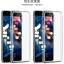 เคส Nokia 3 ซิลิโคนโปร่งใส imak โชว์ตัวเครื่องได้เต็มที่ ราคาถูก thumbnail 2