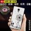 เคส Samsung Galaxy Note 4 พลาสติก TPU สกรีนลายกราฟฟิค สวยงาม สุดเท่ ราคาถูก (ไม่รวมสายคล้อง) thumbnail 18
