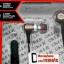 ขาย OKER H14 หูฟังมีไมค์พร้อมรีโมท เบสลึก เสียงคมชัดทุกย่าน รองรับเครื่องเล่นเพลงแจ็ค 3.5 ทุกชนิด thumbnail 5