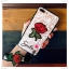 เคส Vivo V9 tpu ลูกไม้ปักดอกกุหลาบพร้อมสายคล้อง 2 สั้น/ยาว(ใช้ภาพรุ่นอื่นแทน) thumbnail 3