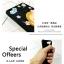เคส VIVO V3 ซิลิโคนเคสแบบนิ่ม Soft case ลายการ์ตูนน่ารักมากๆ พร้อมแหวนสำหรับตั้ง ราคาถูก (ไม่รวมสายคล้อง) thumbnail 3