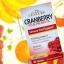 21st Century, Cranberry Plus Probiotic, 60 Tablets thumbnail 1