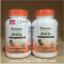 # ขาวเร็ว # Himalaya Herbal Healthcare, Amla C, Natural Antioxidant, 60 Caplets thumbnail 4