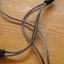 ขาย หูฟัง Blox Bi3 หูฟังที่สร้างความฮือฮาทั้งในและนอกประเทศ ถอดสายได้ เบสดีพเบสดีอิมแพคเด่น เด่นย่านแหลม thumbnail 5