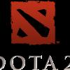 Item&Key DOTA2