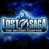 เงิน M Lost Saga