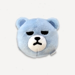 iKON - KRUNK HOT PACK PLUSH TOY [iKONCERT 2016 'SHOWTIME TOUR' MD]