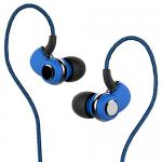 Soundmagic ST30 สีน้ำเงิน