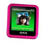 ONN Q6 สีชมพู