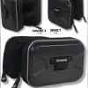 กระเป๋าคาดเฟรม กันน้ำ SPAKCT รุ่น V09