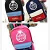 กระเป๋าเป้คละสี SHINee