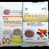 อาหารเสริมสำหรับสัตว์และพืช ยูพาส อีจี พาวเวอร์ UPAS E G power ยูพาส โชคดี พาวเวอร์