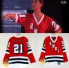 เสื้อคอน 2NE1 2014