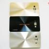 เคส Motomo CD Samsung A7