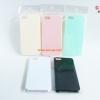 Case สี Iphone 5 ผิวมัน แข็ง ไม่มีกล่อง
