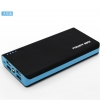 Power Bank 50000 Mah 4 usb