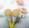 หูฟัง In Ear T-ARA