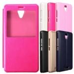 ฟลิบเคส Xiaomi Mi Note /Mi Note PRO 5.7'