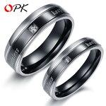 แหวนคู่รัก ราคาถูก รหัส 367 ( Per ordre )