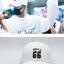 หมวก BULLS 66 แบบ Jackson thumbnail 5
