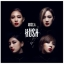 Miss A 2 HUSH (The 6th Project) thumbnail 2