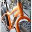 จักรยานล้อโต Panther Rocky 4.9 เฟรมอลู 7 สปีด 2016 thumbnail 14