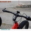 จักรยานล้อโต Panther Rocky 4.9 เฟรมอลู 7 สปีด 2016 thumbnail 33
