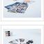 โปสการ์ด G-Dragon (v.2) thumbnail 2