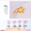 แหวนมงกุฎ BIGBANG thumbnail 4