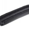 ขายฟองน้ำหูฟัง X-Tips รุ่น XT35 สำหรับก้านหูฟัง Logitech G35, G430