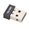 ขาย X-tips ตัวรับสัญญาณ Wifi USB Dongle 150เมตร รองรับ 802.11b/g/n