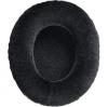 ขายฟองน้ำหูฟัง X-Tips รุ่น XT22 สำหรับ หูฟัง SRH1840 SHURE HPAEC840