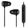 ขาย SoundMagic E10BT หูฟังบลูทูช 4.2 ระดับ HiFi เสียงดีกันน้ำกันเหงื่อกันฝุ่นได้