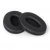 ขายฟองน้ำหูฟัง X-Tips รุ่น XT48 สำหรับหูฟัง SHURE HPAEC840 SRH840 SRH440 SRH940