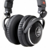 ขายหูฟัง Soundmagic HP200 หูฟังสำหรับ Audiophile ระดับ High END ตัวจริง
