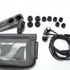 หูฟัง Sennheiser รุ่น CX500 หูฟังเบสหนักแน่น เสียงดุดันมาตรฐานเยอรมัน