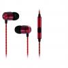 ขาย Soundmagic E50S หูฟังพร้อมไมค์ รองรับทั้ง iOS และ Android หลากรุ่นที่สุด พร้อมไมค์และปุ่มรับสาย