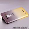 Case LG G3 ซิลิโคน soft case แบบนิ่มไล่เฉดสี สวยงามมาก ราคาถูก