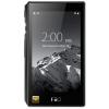 ขาย FiiO X5iii สุดยอดเครื่องเล่นพกพาระบบ Android จอทัชสกรีน รองรับไฟล์ Lossless สูงสุดถึง 384kHZ/32bit