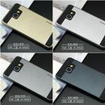 เคส Samsung Galaxy A9 Pro เคส TPU สุดเท่ สวยมาก ยอดนิยมควรมีติดไว้สักอัน ราคาถูก
