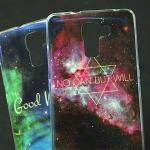 เคส Huawei Honor 7 ซิลิโคนสกรีนลายกราฟฟิค สุดเท สุดแนว สวยมากไม่ซ้ำใคร ราคาถูก ราคาส่ง ราคาปลีก