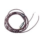 ขาย X-Tips รุ่น Snake สายซ่อมหูฟังอย่างดี มี 4 สี