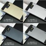 เคส Samsung A5 2016 เคส TPU สุดเท่ สวยมาก ยอดนิยมควรมีติดไว้สักอัน ราคาถูก
