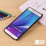 Case Samsung Galaxy Note 5 ซิลิโคน TPU สีพาสเทลหวานๆน่ารักๆ ราคาถูก ราคาส่ง